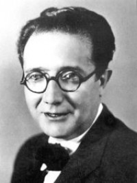 Daniel Castelao